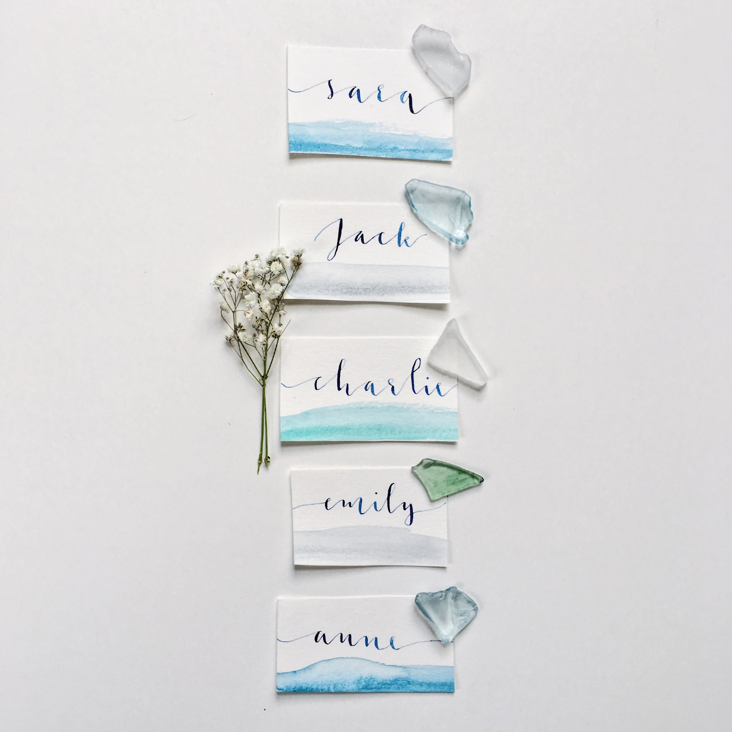 watercolor placecards.jpg