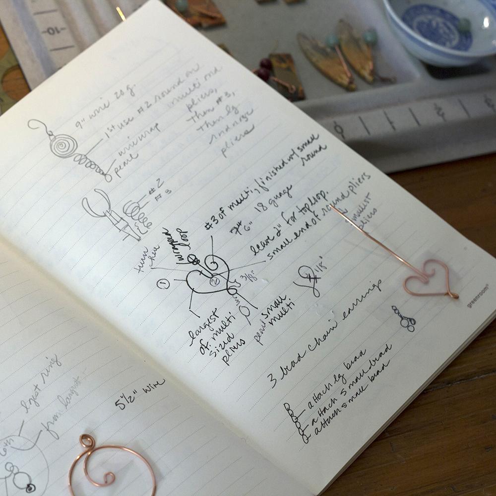 Fairley_Sketchbook_web1.jpg