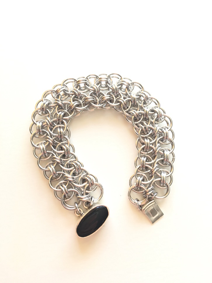 Rebecca Warda Jewelry