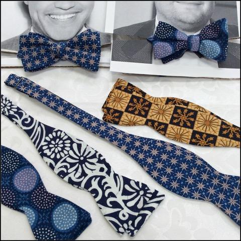 Textill
