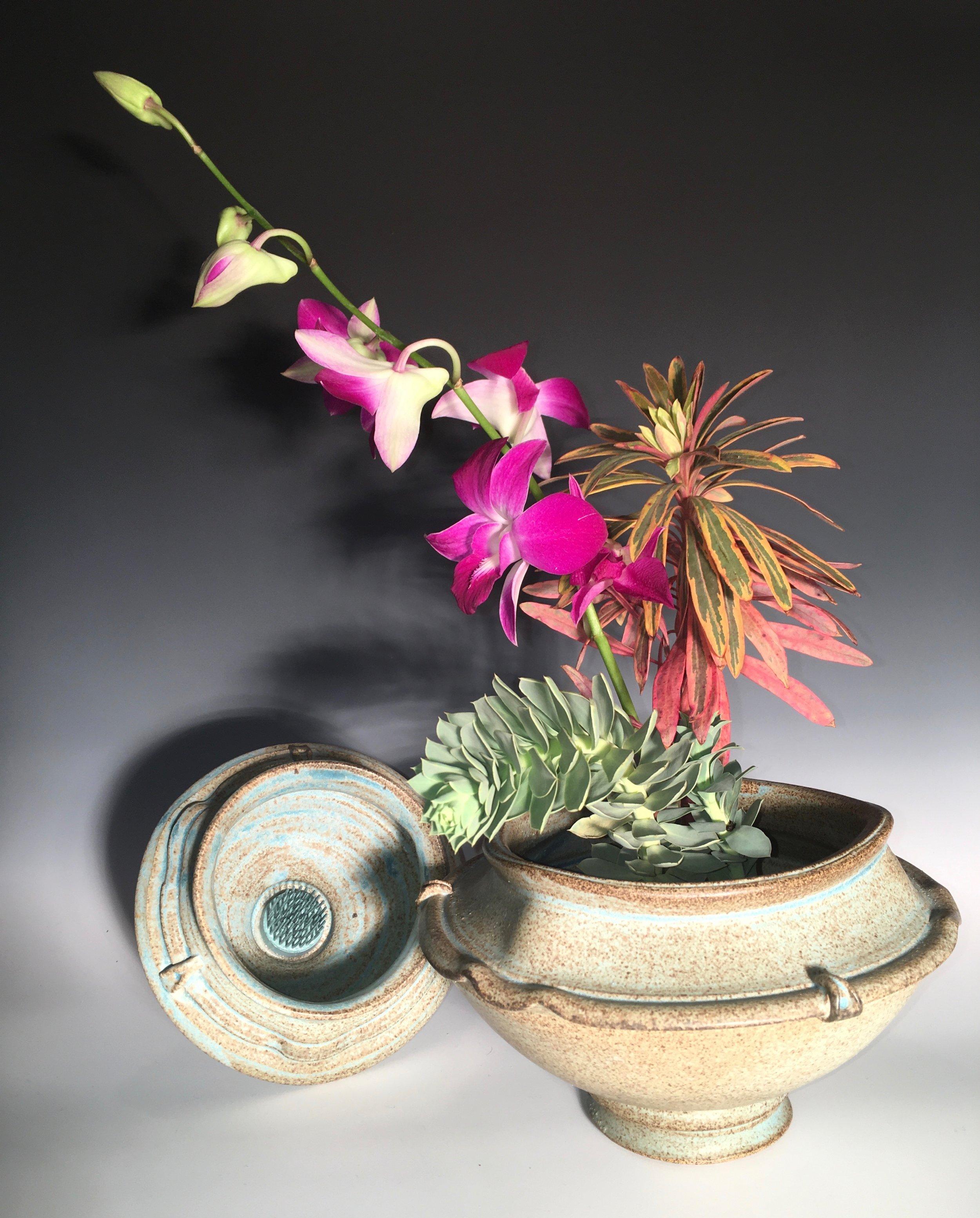 Avant-Garden Pottery