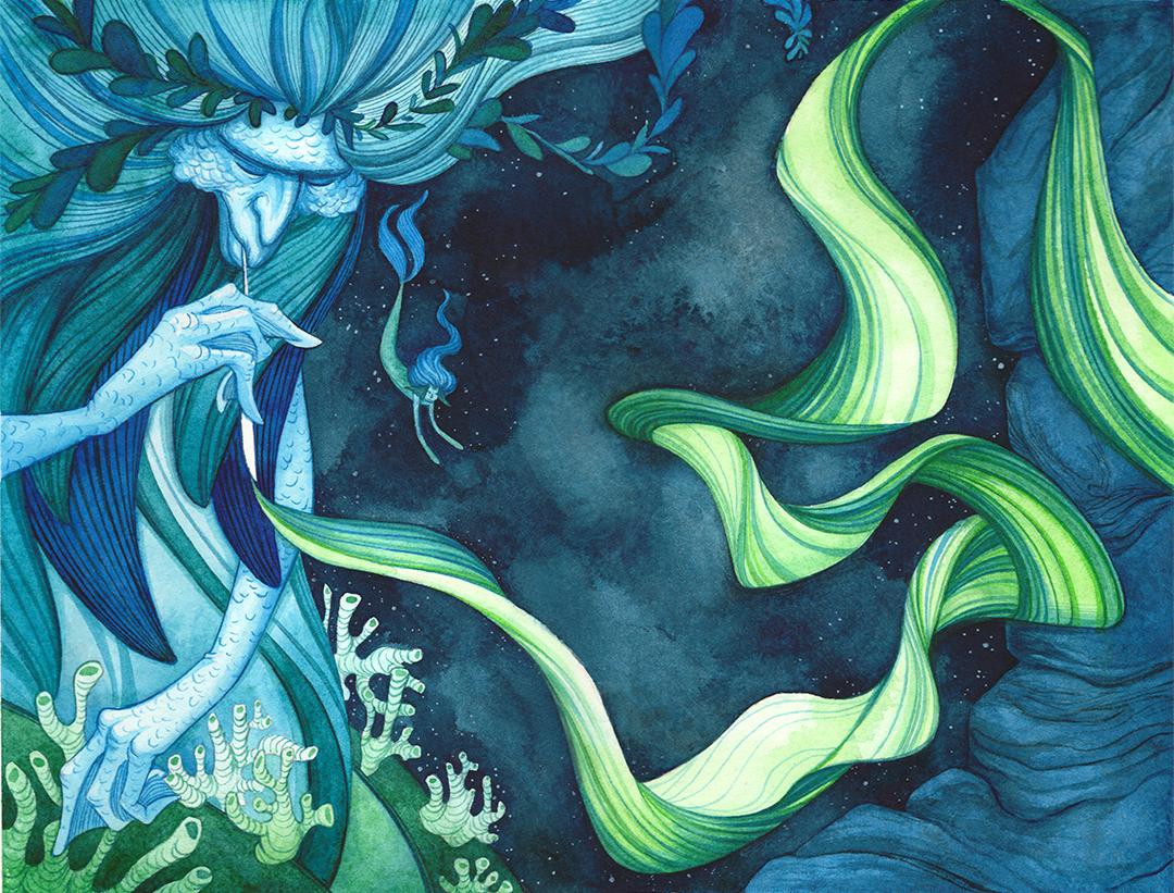 Tiffany-England-mermaid01b.jpg