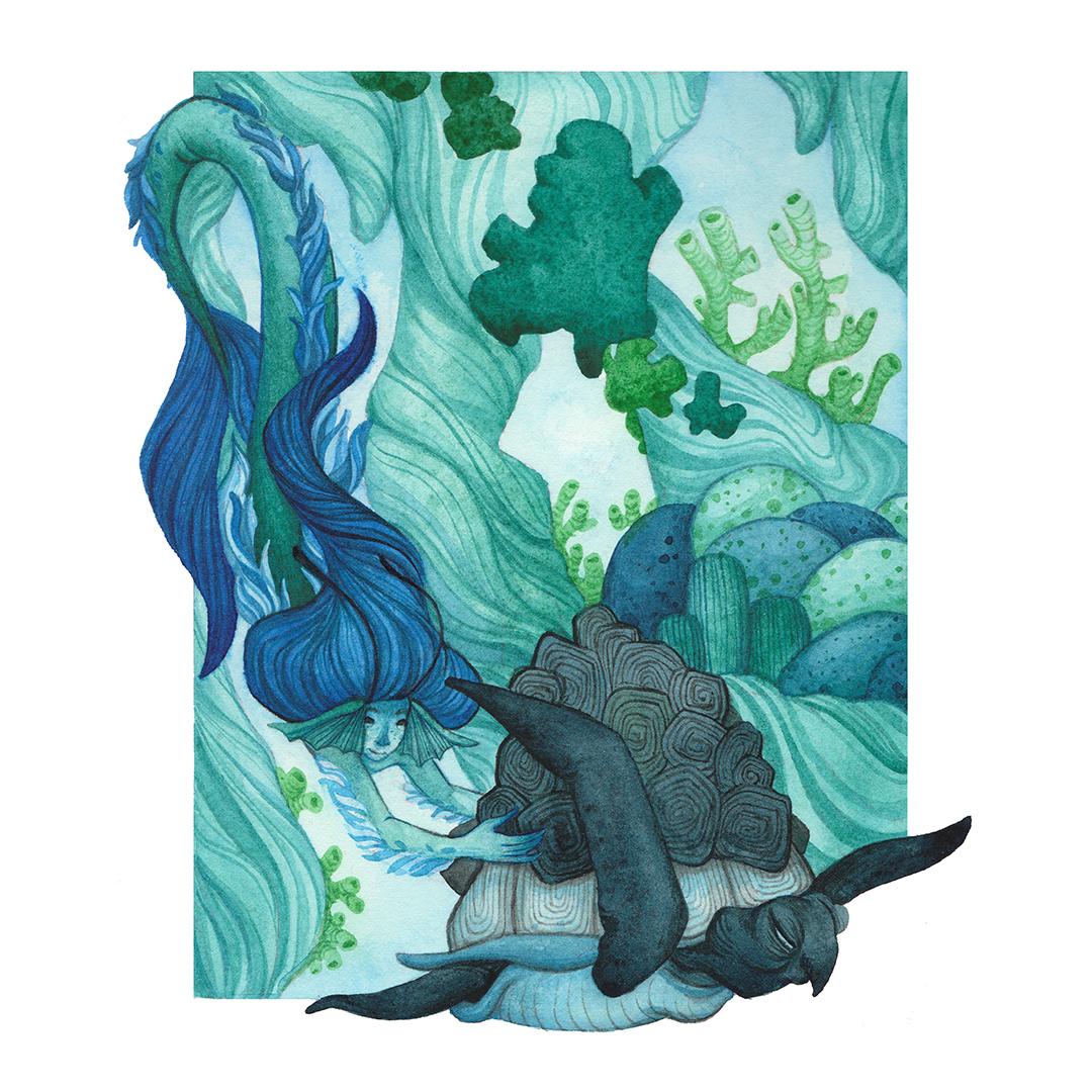 Tiffany-England-mermaid04.jpg