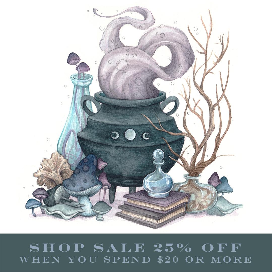 Witches-Brew_ORIGINAL.jpg
