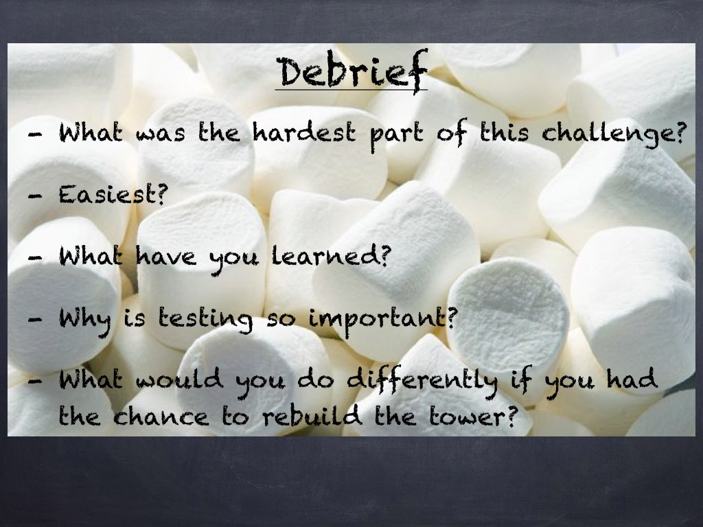 Marshmallow Design Challenge.003.jpeg