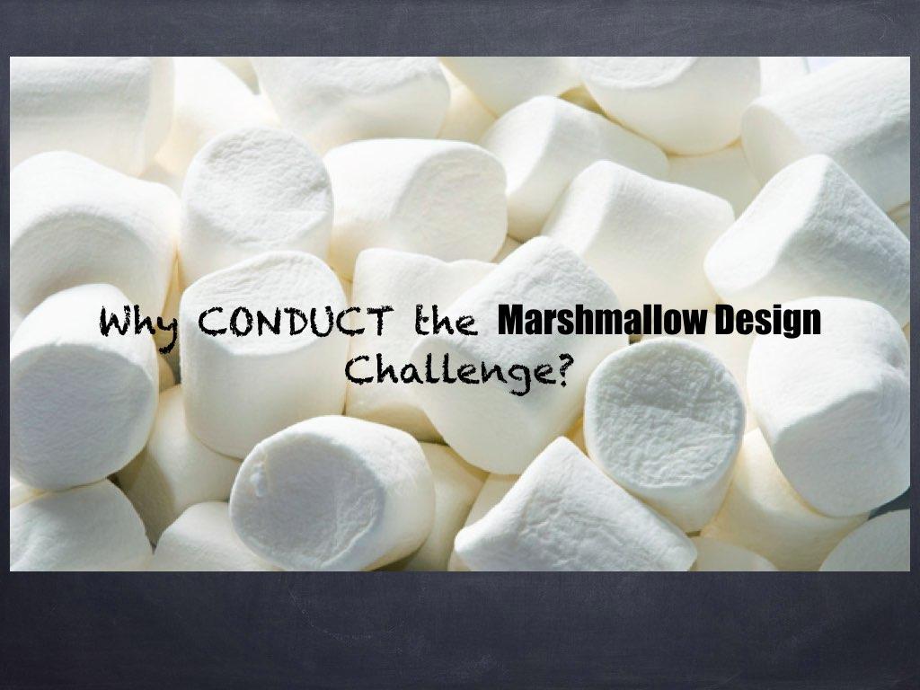 Marshmallow Design Challenge.005.jpeg