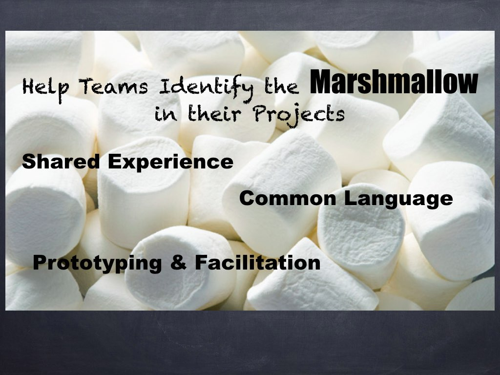 Marshmallow Design Challenge.006.jpeg