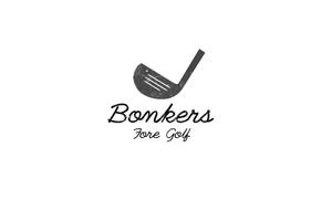 bonkers4golf1.jpg