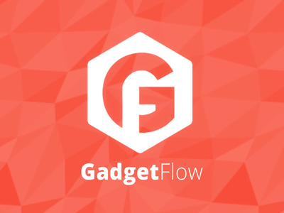 gadget flow logo.jpg