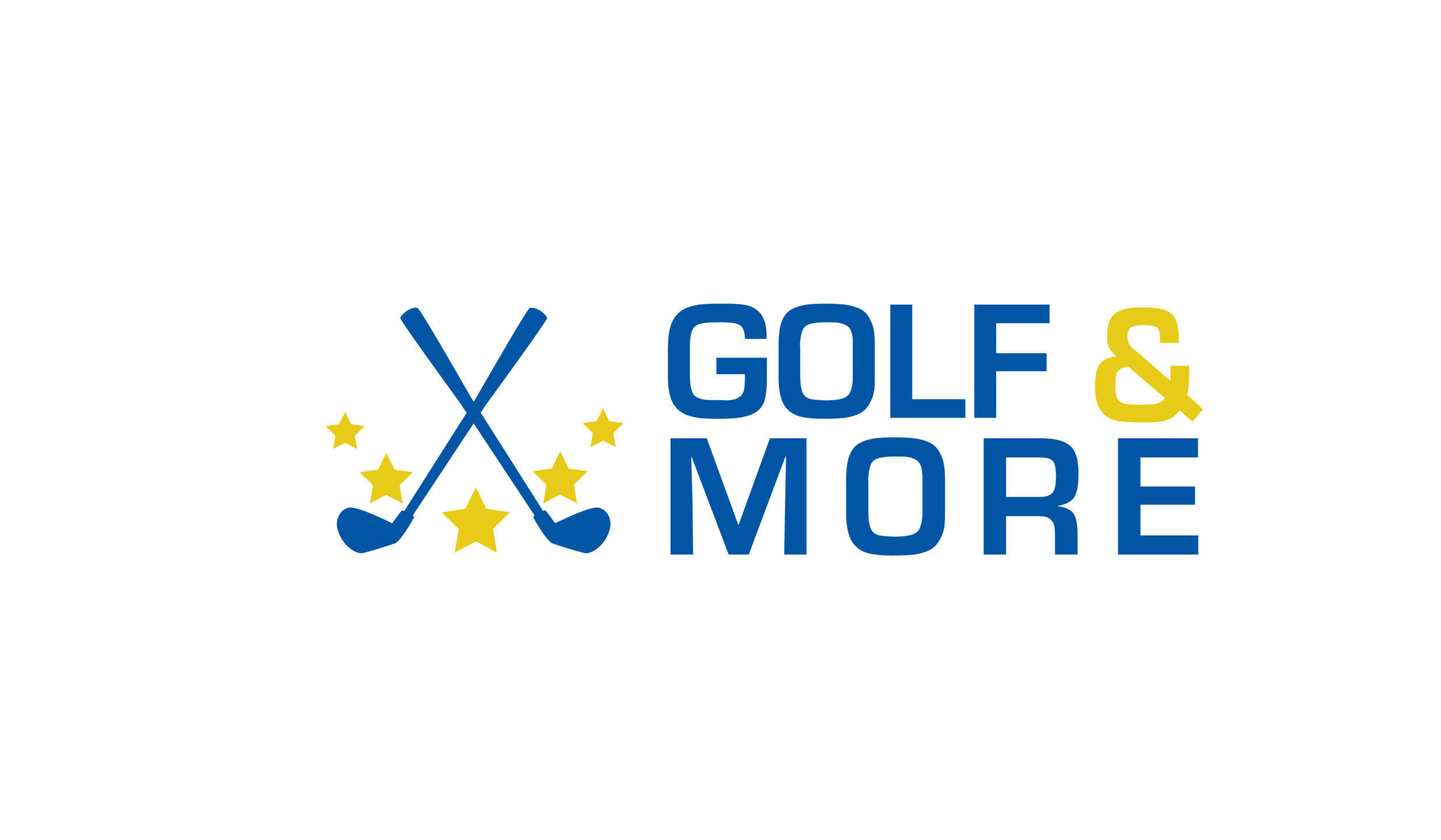 Golf & More (EU dealer)