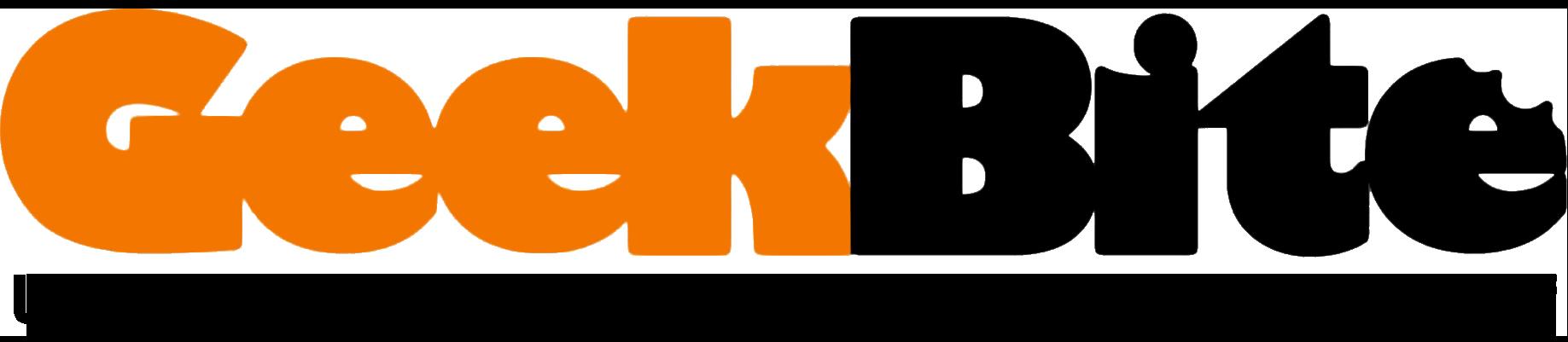GeekBite-Logo.png