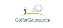 golfergalore.PNG