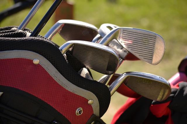 golf-1909115_640.jpg