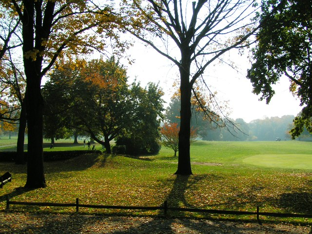 Dyker_Beach_Golf_Course.JPG