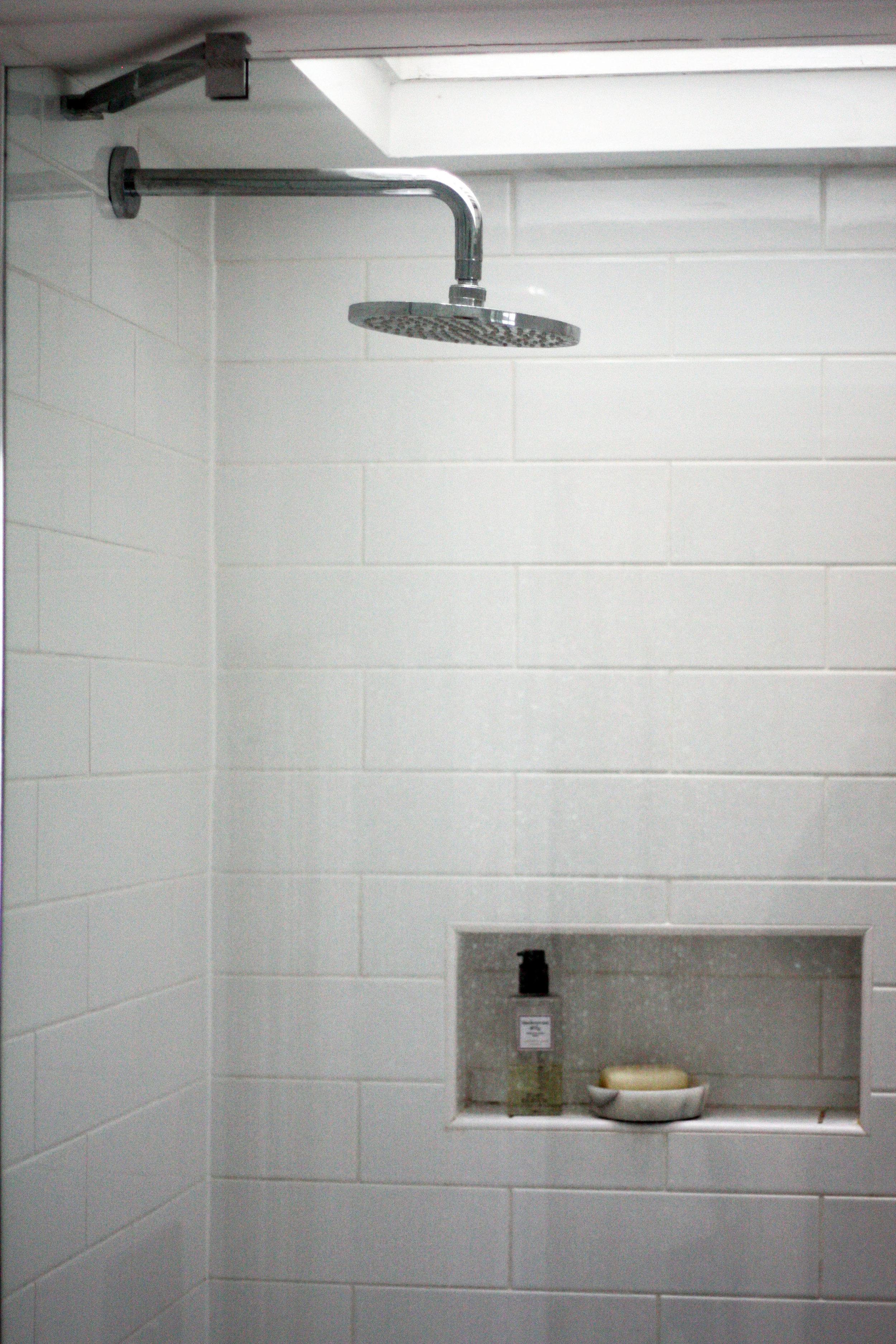 Jessbathroom1.jpg