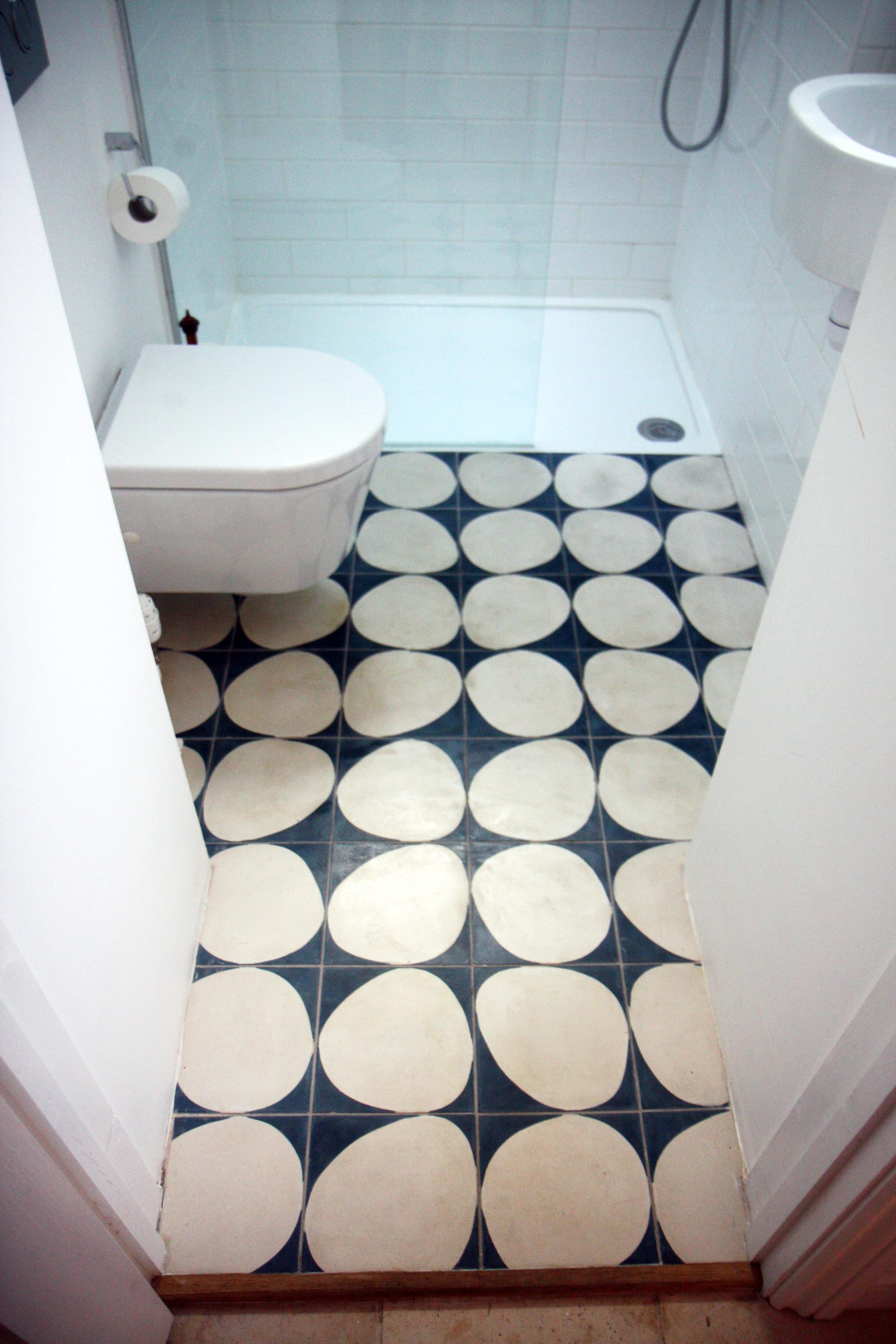 Jessbathroom2.jpg
