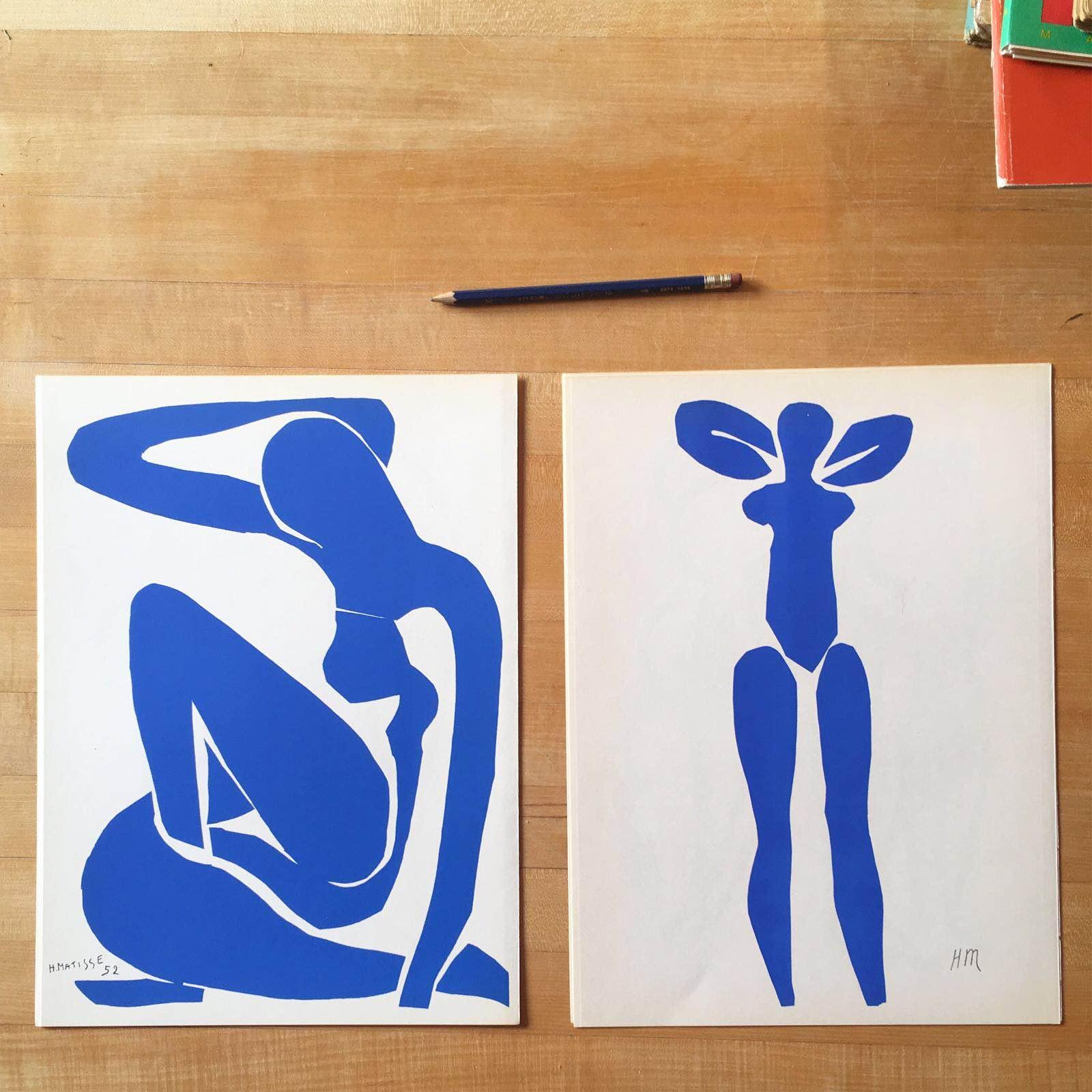 Idbury Prints - Original Prints