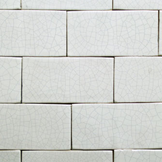 rustic tile.jpg
