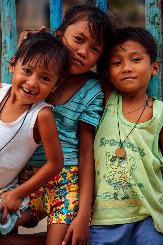 philippines ppl (349).jpg