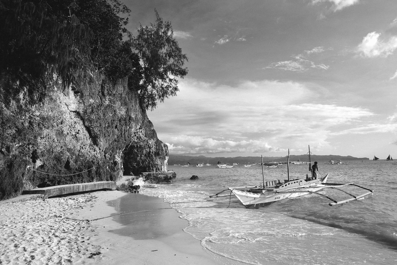 philippines scenery (115).jpg