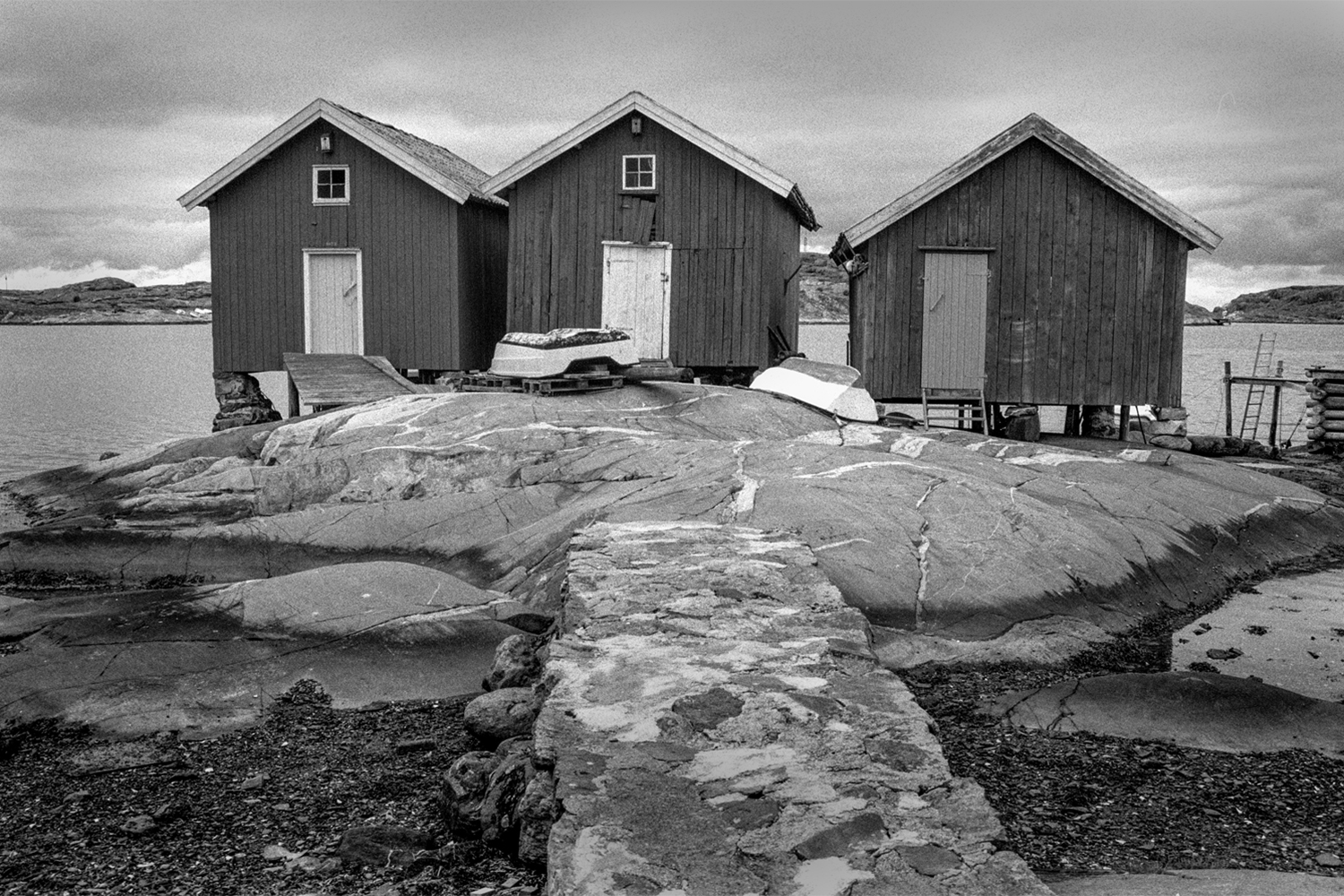 boathouses-karingo.jpg