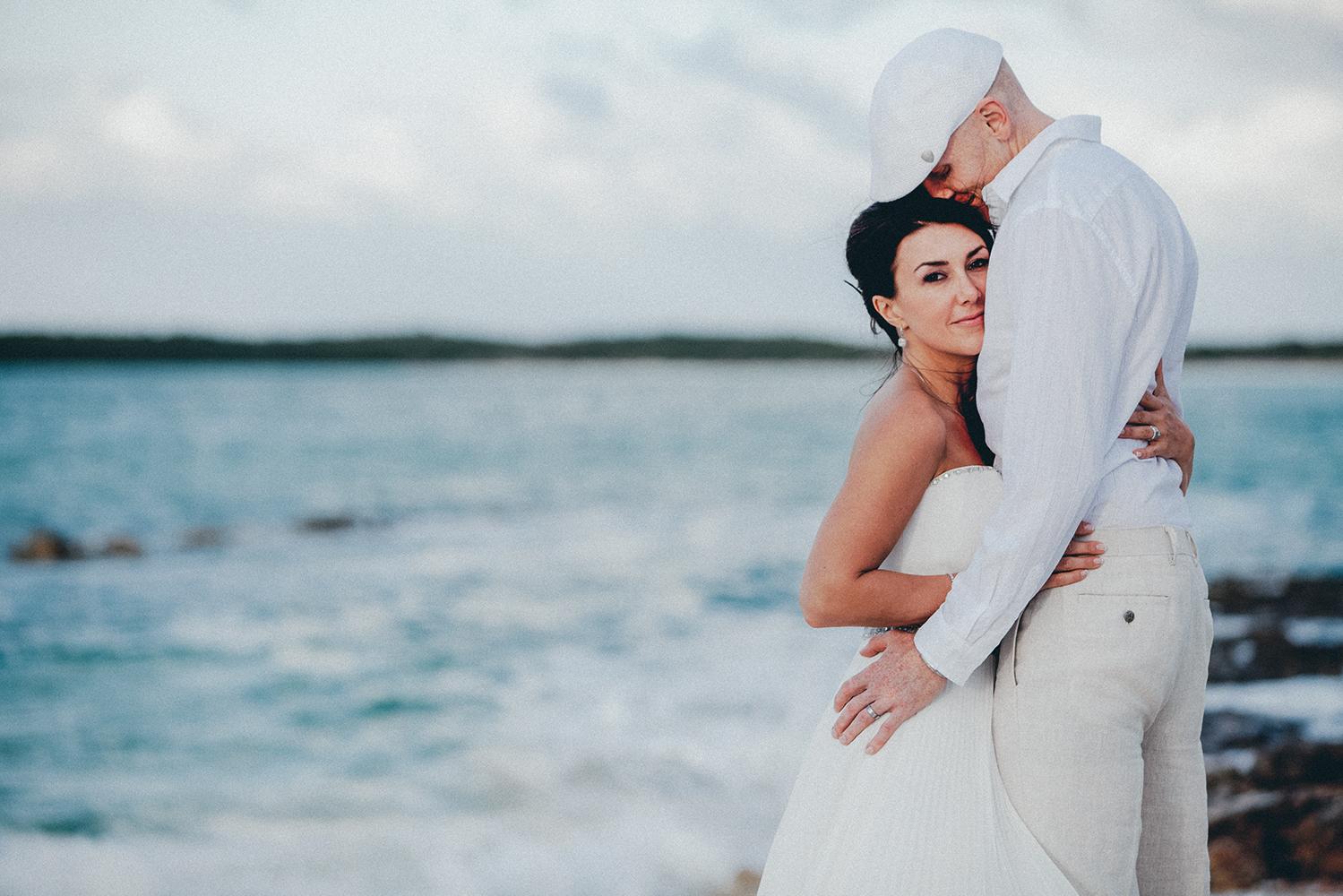 bride groom (23).jpg