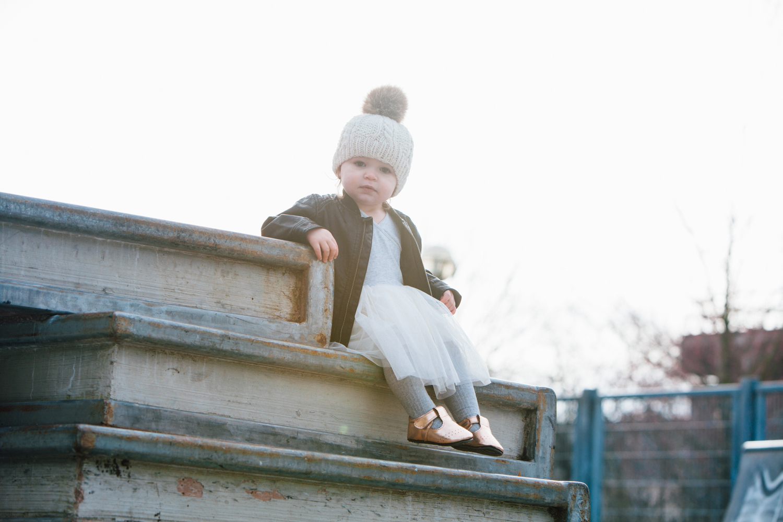 the kids01.jpg