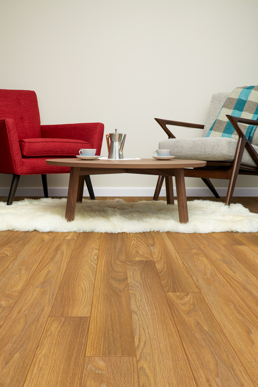 Inhaus_Furniture3_0007_natural prestige louisiana 160mm x 1286mm Vert.jpg