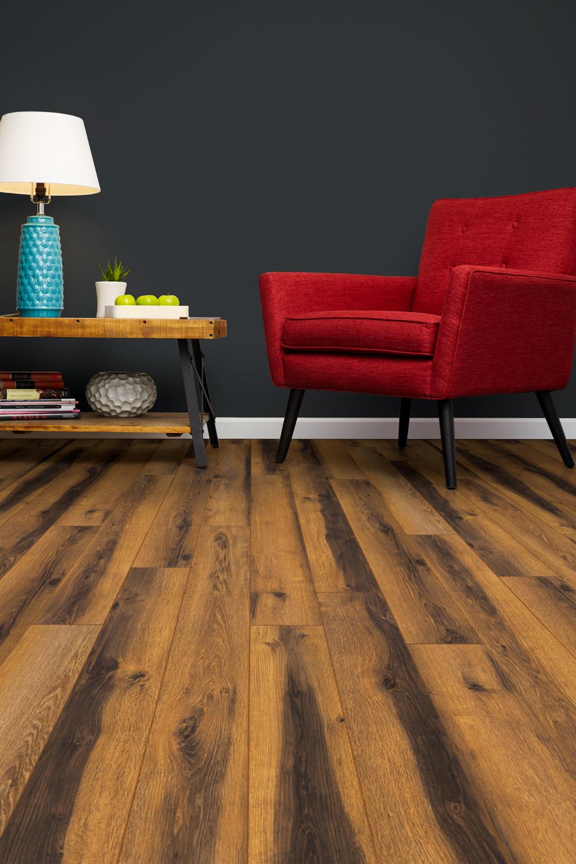 Inhaus_Furniture5_0014_precious highlands aged oak 160mm x 1286mm Vert.jpg