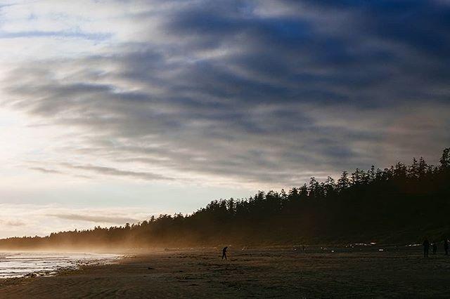 Alone by the Sea part 8  #photography #photo #photooftheday #instapic #instagood #picoftheday #landscapephotography #landscape #beautifulbrithishcolumbia #sea #seaside #ocean #oceanview #nature #explorebc #destinationbc #canada #westcoast #pic #waves #pacificocean #hellobc #beach #happy #summer #sunset #tofino
