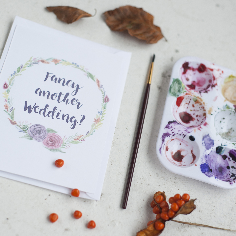 Faithful Designs at The Wedding Hub