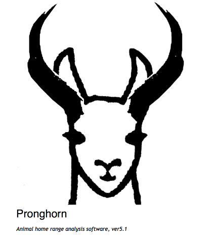 Pronghorn_Doc_Screenshot.png