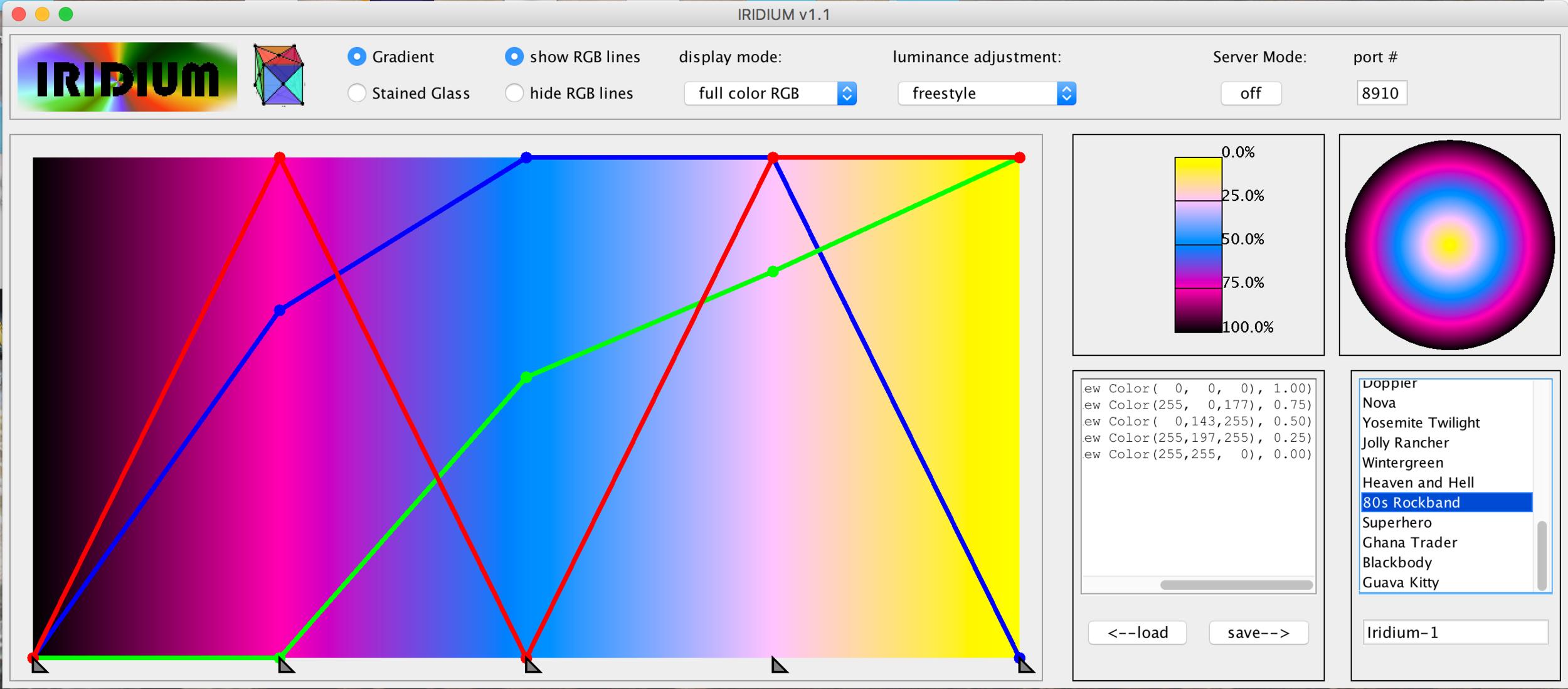 Iridium_Screenshot.png