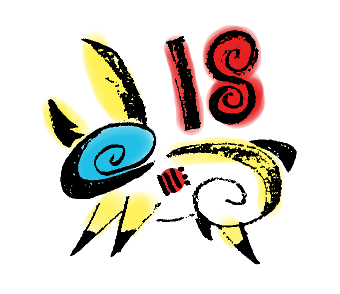 18rabbit_icon_01.png
