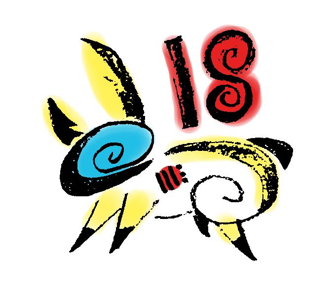 18rabbit_icon_01.png