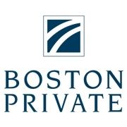 boston-private-bank-and-trust-company-squarelogo-1speaking logo.png