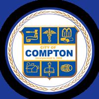 compton_logo.png