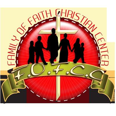 fofcc-logo speaking.png