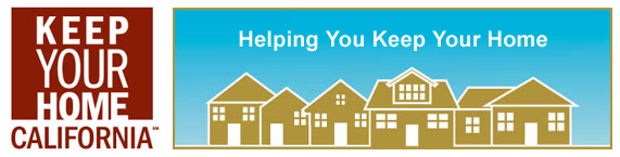 keep_your_home_calif speaking logo.jpg
