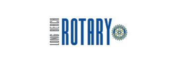 Long Beach Rotary - Speaking Logo.jpg