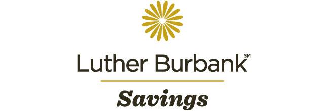 Luther Bank Saving Speaking Logo.png