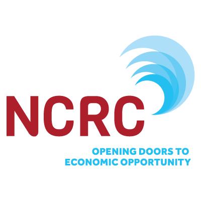 NCRC LOGO - Speaking.png