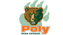 poly high school.png