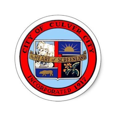speeding_ticket_culver_city-376x376 logo speak.jpg