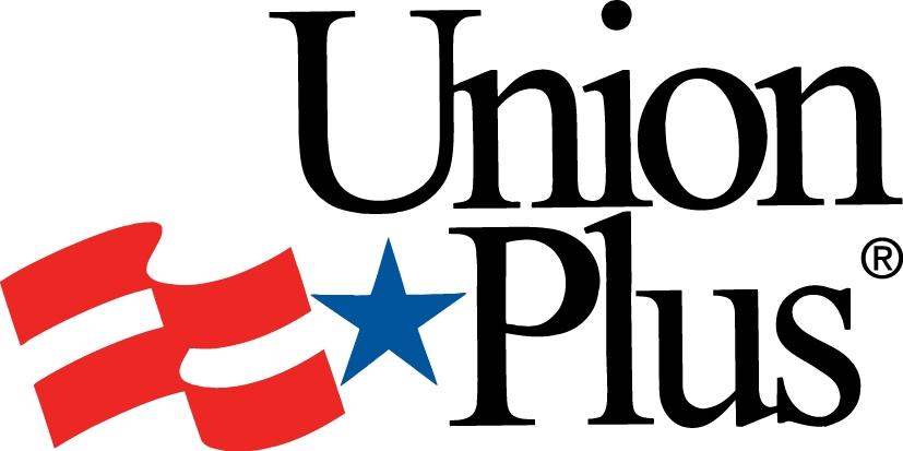 UnionPlus.jpg