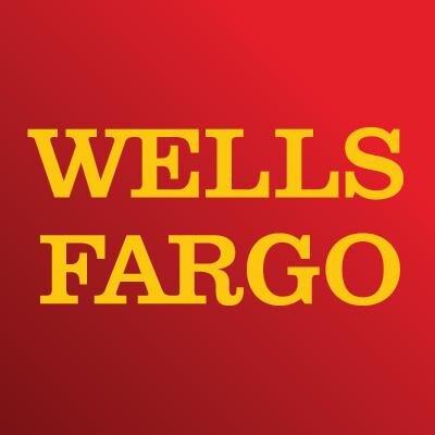 Wells Fargo Speaking Logo.jpeg