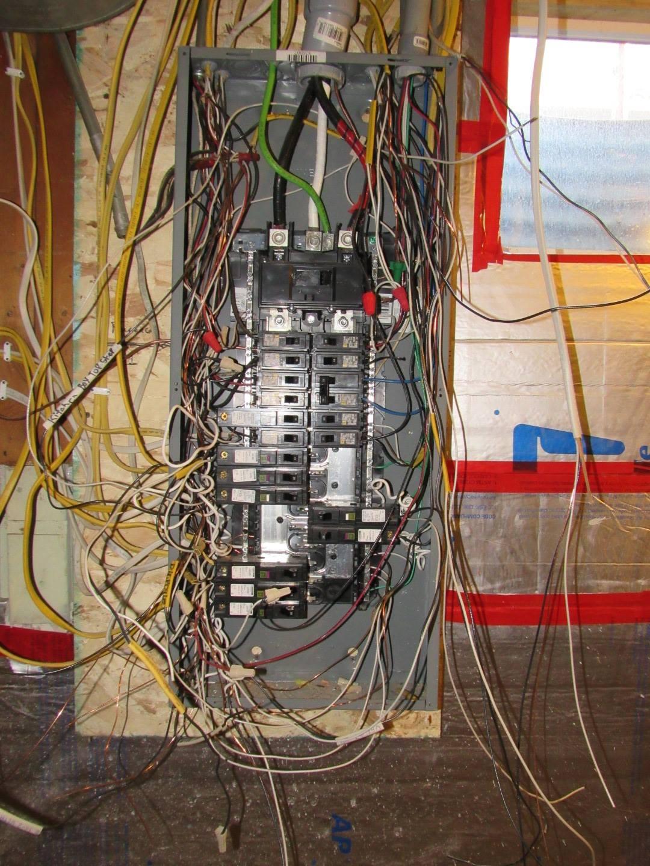 Messy Elcetrical Panel.jpg