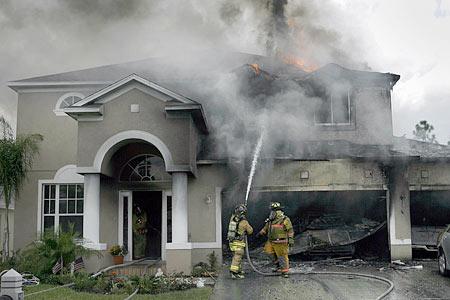 fire damaged home.jpg