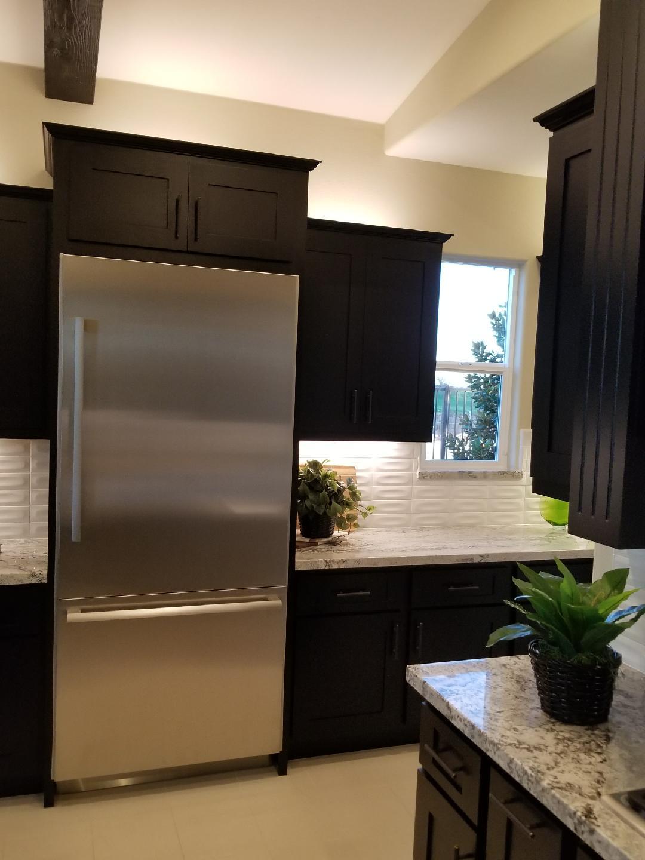 1 kitchen view 2.jpeg