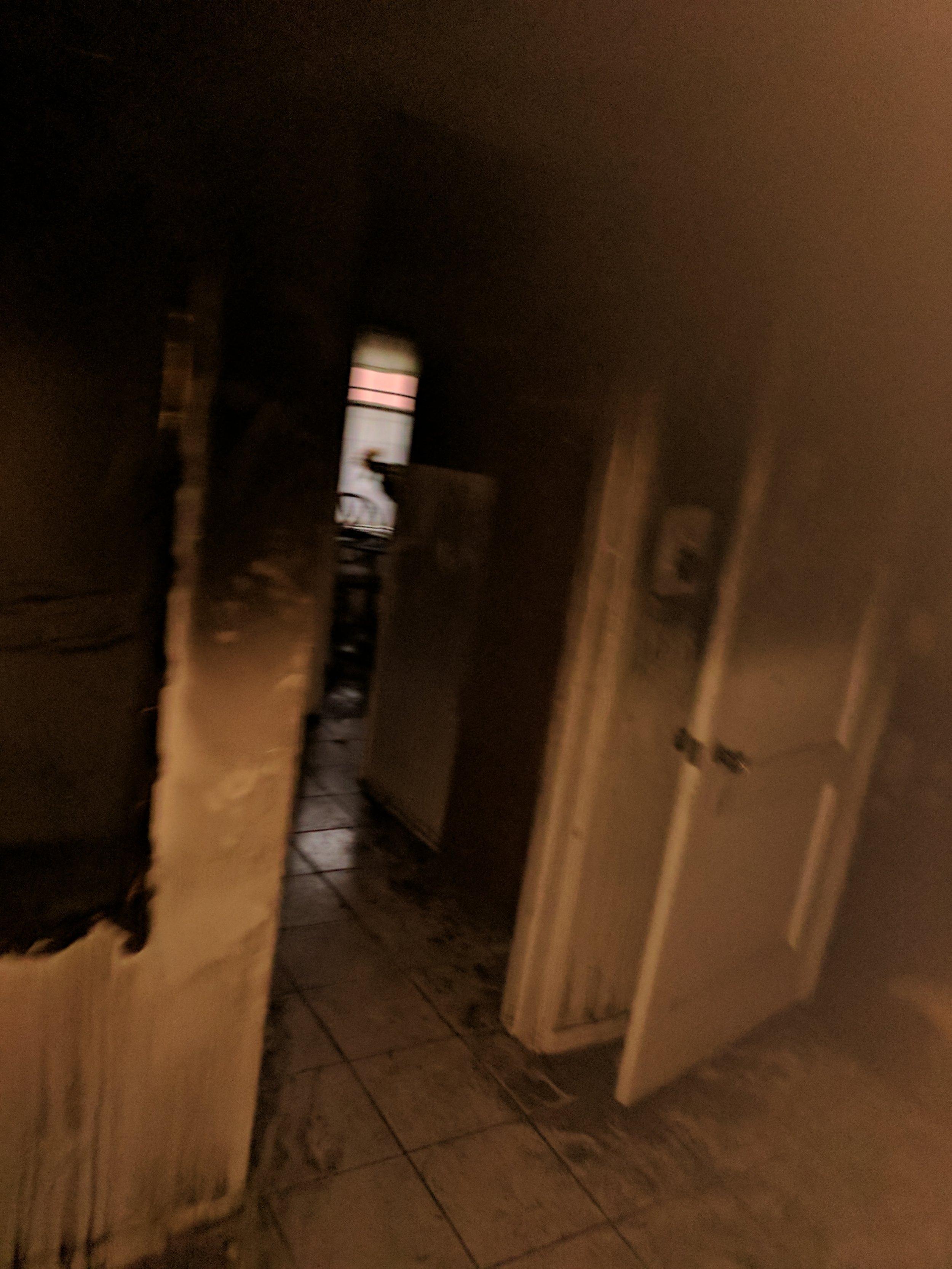 1 fire damage.jpg